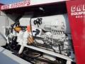 2004-freightliner-m2-106-cement-pump-truck-with-air-brakes-diesel-freightliner-m2-106-small-28