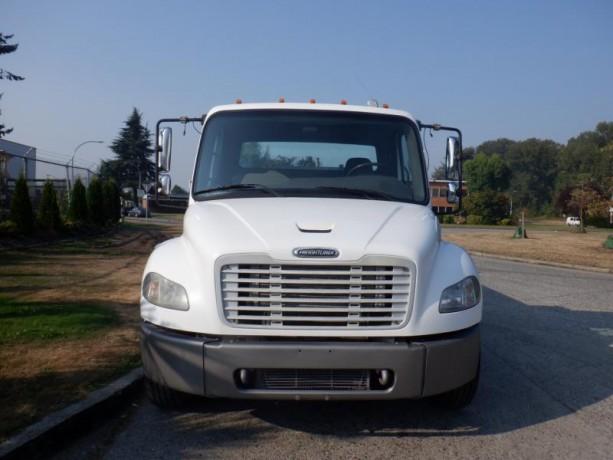 2004-freightliner-m2-106-cement-pump-truck-with-air-brakes-diesel-freightliner-m2-106-big-11