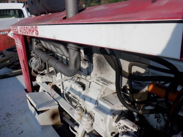 2004-freightliner-m2-106-cement-pump-truck-with-air-brakes-diesel-freightliner-m2-106-big-15