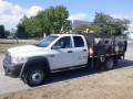 2008-dodge-ram-4500-quad-cab-dually-2wd-flat-deck-diesel-with-diesel-and-gas-pumps-dodge-ram-4500-small-0