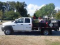 2008-dodge-ram-4500-quad-cab-dually-2wd-flat-deck-diesel-with-diesel-and-gas-pumps-dodge-ram-4500-small-1