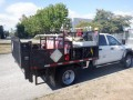 2008-dodge-ram-4500-quad-cab-dually-2wd-flat-deck-diesel-with-diesel-and-gas-pumps-dodge-ram-4500-small-7