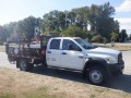 2008-dodge-ram-4500-quad-cab-dually-2wd-flat-deck-diesel-with-diesel-and-gas-pumps-dodge-ram-4500-small-9