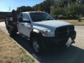 2008-dodge-ram-4500-quad-cab-dually-2wd-flat-deck-diesel-with-diesel-and-gas-pumps-dodge-ram-4500-small-12