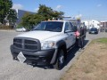 2008-dodge-ram-4500-quad-cab-dually-2wd-flat-deck-diesel-with-diesel-and-gas-pumps-dodge-ram-4500-small-13
