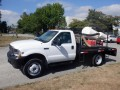 2004-ford-f-450-sd-regular-cab-2wd-drw-vacuum-truck-ford-f-450-sd-small-0