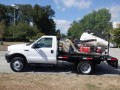 2004-ford-f-450-sd-regular-cab-2wd-drw-vacuum-truck-ford-f-450-sd-small-1