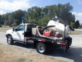 2004-ford-f-450-sd-regular-cab-2wd-drw-vacuum-truck-ford-f-450-sd-small-2