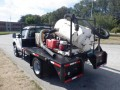 2004-ford-f-450-sd-regular-cab-2wd-drw-vacuum-truck-ford-f-450-sd-small-3
