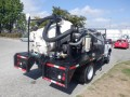 2004-ford-f-450-sd-regular-cab-2wd-drw-vacuum-truck-ford-f-450-sd-small-5