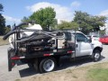 2004-ford-f-450-sd-regular-cab-2wd-drw-vacuum-truck-ford-f-450-sd-small-6
