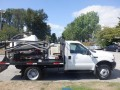 2004-ford-f-450-sd-regular-cab-2wd-drw-vacuum-truck-ford-f-450-sd-small-7