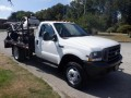 2004-ford-f-450-sd-regular-cab-2wd-drw-vacuum-truck-ford-f-450-sd-small-8