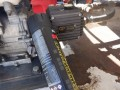2004-ford-f-450-sd-regular-cab-2wd-drw-vacuum-truck-ford-f-450-sd-small-15