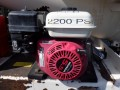 2004-ford-f-450-sd-regular-cab-2wd-drw-vacuum-truck-ford-f-450-sd-small-16