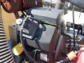 2004-ford-f-450-sd-regular-cab-2wd-drw-vacuum-truck-ford-f-450-sd-small-18