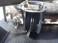 2004-ford-f-450-sd-regular-cab-2wd-drw-vacuum-truck-ford-f-450-sd-small-29