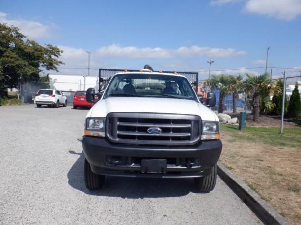 2004-ford-f-450-sd-regular-cab-2wd-drw-vacuum-truck-ford-f-450-sd-big-9