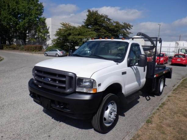 2004-ford-f-450-sd-regular-cab-2wd-drw-vacuum-truck-ford-f-450-sd-big-10