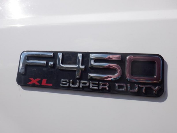 2004-ford-f-450-sd-regular-cab-2wd-drw-vacuum-truck-ford-f-450-sd-big-21