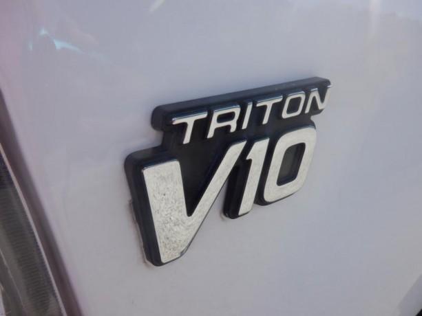 2004-ford-f-450-sd-regular-cab-2wd-drw-vacuum-truck-ford-f-450-sd-big-23