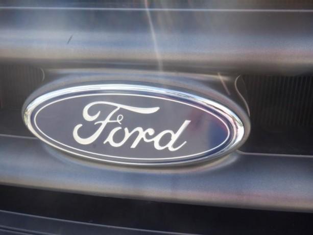 2004-ford-f-450-sd-regular-cab-2wd-drw-vacuum-truck-ford-f-450-sd-big-24