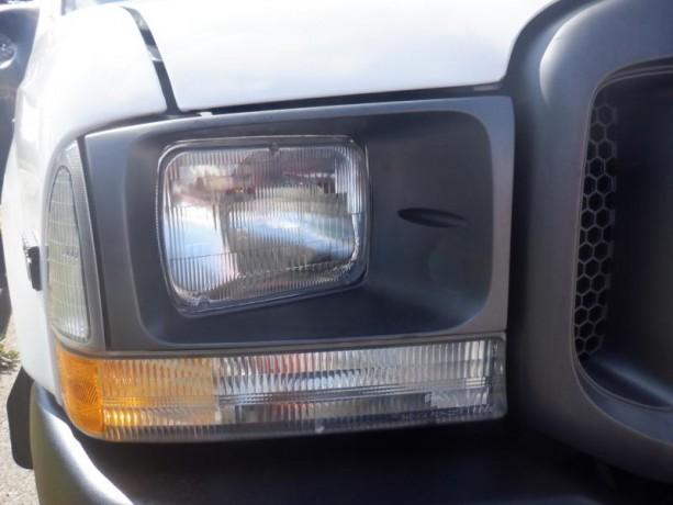 2004-ford-f-450-sd-regular-cab-2wd-drw-vacuum-truck-ford-f-450-sd-big-25