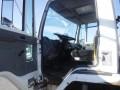 2002-sterling-sc7000-dump-truck-air-brakes-diesel-sterling-sc7000-small-8