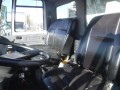 2002-sterling-sc7000-dump-truck-air-brakes-diesel-sterling-sc7000-small-10