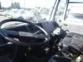 2002-sterling-sc7000-dump-truck-air-brakes-diesel-sterling-sc7000-small-11