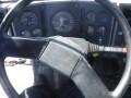 2002-sterling-sc7000-dump-truck-air-brakes-diesel-sterling-sc7000-small-12