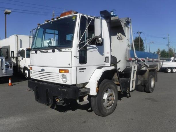 2002-sterling-sc7000-dump-truck-air-brakes-diesel-sterling-sc7000-big-0