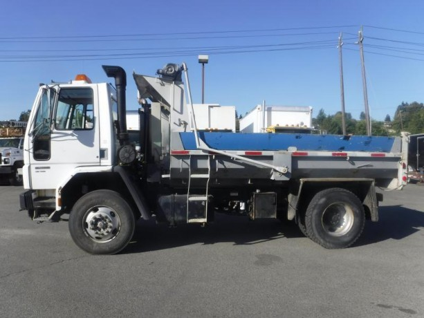 2002-sterling-sc7000-dump-truck-air-brakes-diesel-sterling-sc7000-big-1