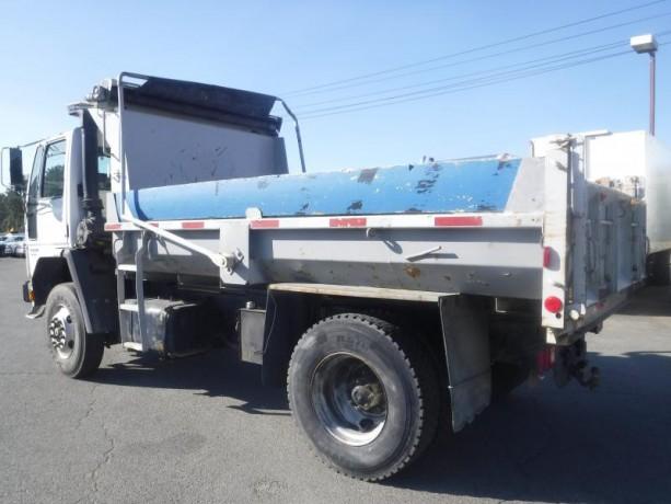 2002-sterling-sc7000-dump-truck-air-brakes-diesel-sterling-sc7000-big-2