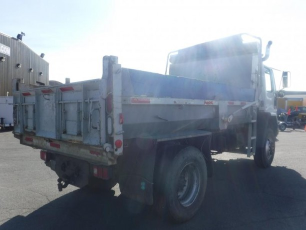 2002-sterling-sc7000-dump-truck-air-brakes-diesel-sterling-sc7000-big-4