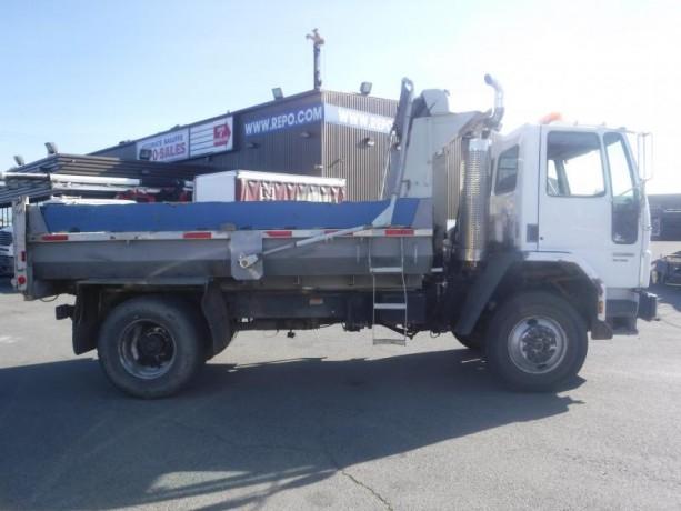 2002-sterling-sc7000-dump-truck-air-brakes-diesel-sterling-sc7000-big-5