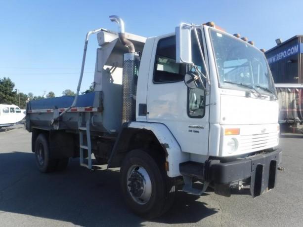 2002-sterling-sc7000-dump-truck-air-brakes-diesel-sterling-sc7000-big-6