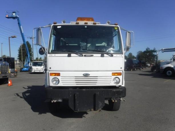 2002-sterling-sc7000-dump-truck-air-brakes-diesel-sterling-sc7000-big-7