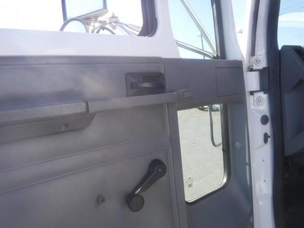 2002-sterling-sc7000-dump-truck-air-brakes-diesel-sterling-sc7000-big-9
