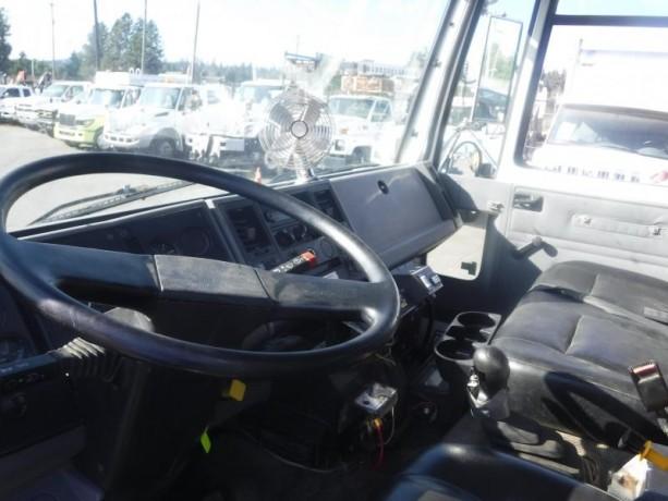 2002-sterling-sc7000-dump-truck-air-brakes-diesel-sterling-sc7000-big-11