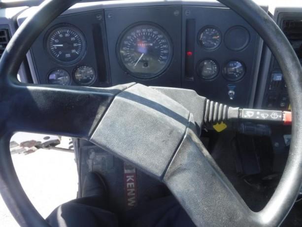 2002-sterling-sc7000-dump-truck-air-brakes-diesel-sterling-sc7000-big-12