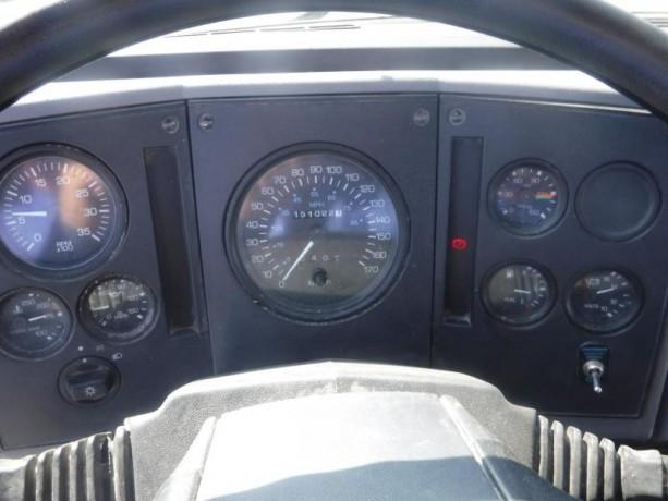 2002-sterling-sc7000-dump-truck-air-brakes-diesel-sterling-sc7000-big-13