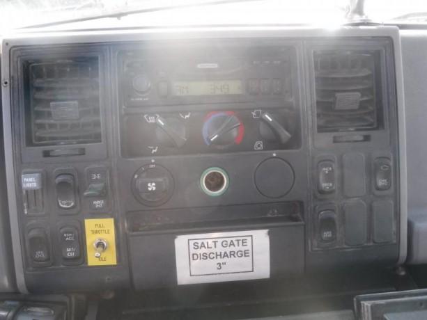 2002-sterling-sc7000-dump-truck-air-brakes-diesel-sterling-sc7000-big-20
