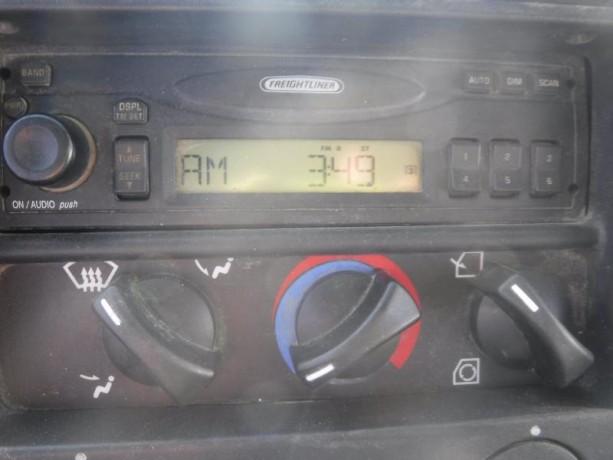 2002-sterling-sc7000-dump-truck-air-brakes-diesel-sterling-sc7000-big-23
