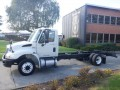 2013-international-4300-durastar-cab-and-chassis-diesel-with-hydraulic-brakes-international-4300-durastar-small-1