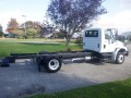 2013-international-4300-durastar-cab-and-chassis-diesel-with-hydraulic-brakes-international-4300-durastar-small-6