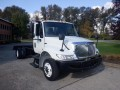 2013-international-4300-durastar-cab-and-chassis-diesel-with-hydraulic-brakes-international-4300-durastar-small-9