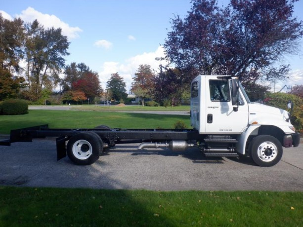 2013-international-4300-durastar-cab-and-chassis-diesel-with-hydraulic-brakes-international-4300-durastar-big-7