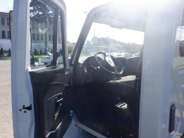 2013-international-4300-durastar-cab-and-chassis-diesel-with-hydraulic-brakes-international-4300-durastar-big-22