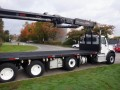 2012-freightliner-m2-112-business-class-diesel-24-foot-triple-axle-flat-deck-with-crane-and-airbrakes-manual-freightliner-m2-112-business-class-diesel-small-9